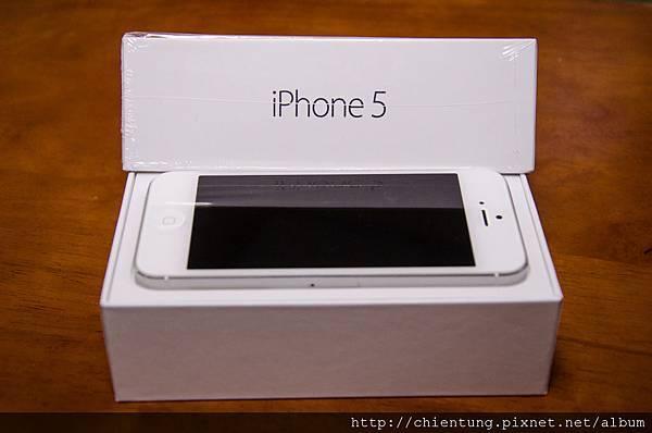 20121215-iPhone5-04
