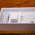 20121215-iPhone5-06
