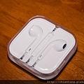 20121215-iPhone5-07