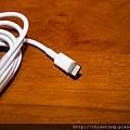 20121215-iPhone5-08