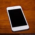 20121215-iPhone5-10