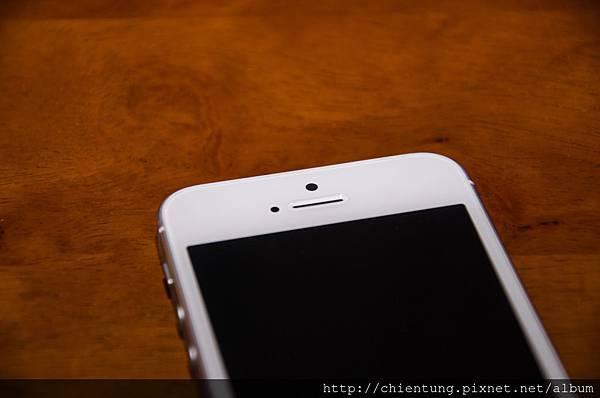20121215-iPhone5-11