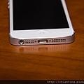 20121215-iPhone5-12