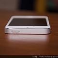 20121215-iPhone5-14