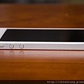 20121215-iPhone5-15