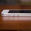 20121215-iPhone5-16