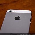 20121215-iPhone5-17