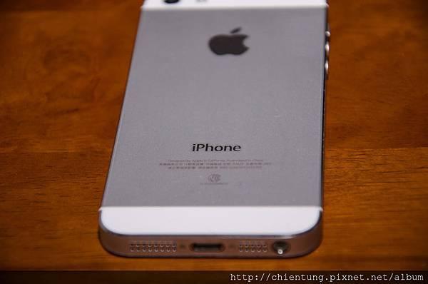 20121215-iPhone5-18