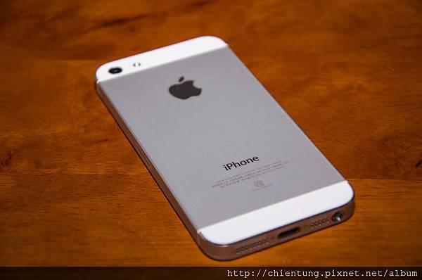 20121215-iPhone5-19
