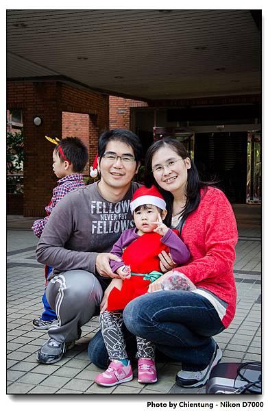 20121222_12_frame