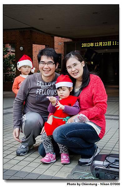 20121222_13_frame