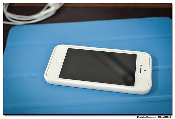20121223-iPhone5-02