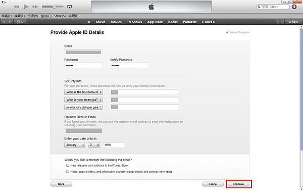 us-apple-id_10