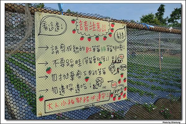20121231_NewYear_03