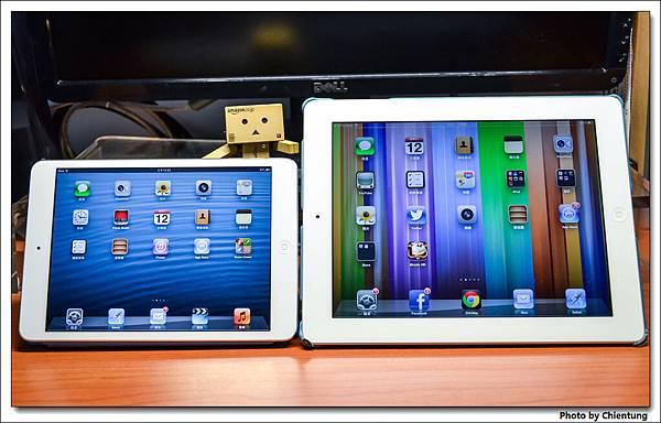 20130111_iPadmini_26