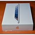 20130111_iPadmini_01