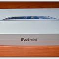 20130111_iPadmini_02
