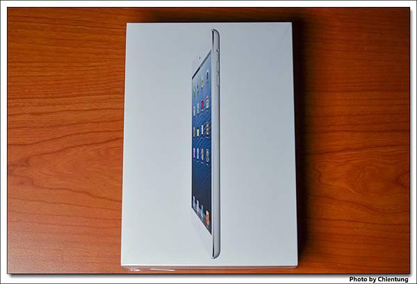 20130111_iPadmini_03