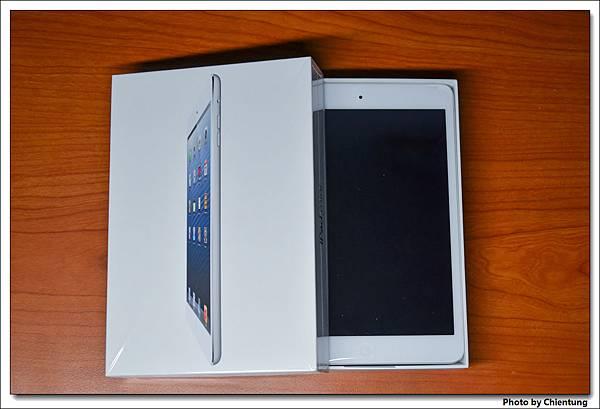 20130111_iPadmini_04