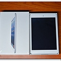 20130111_iPadmini_05