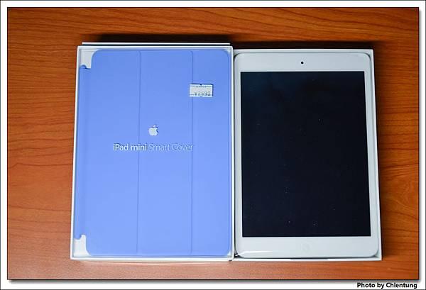 20130111_iPadmini_06