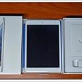 20130111_iPadmini_07