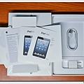 20130111_iPadmini_08