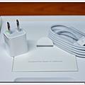 20130111_iPadmini_09