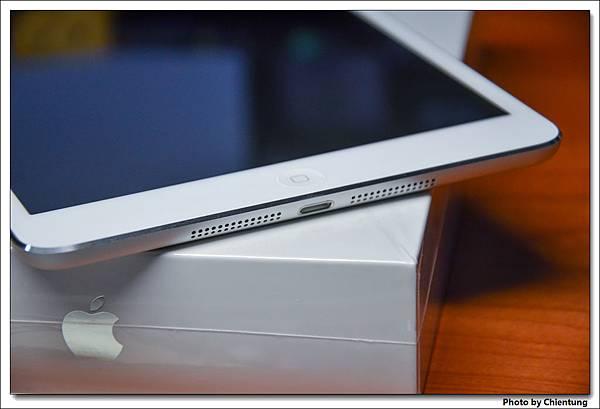 20130111_iPadmini_11