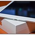 20130111_iPadmini_12
