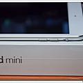 20130111_iPadmini_13
