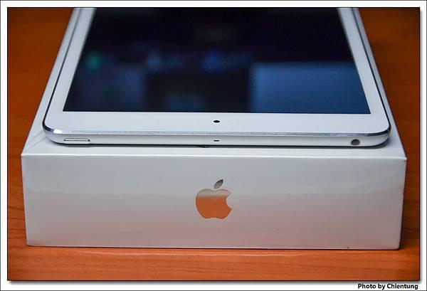 20130111_iPadmini_14