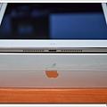 20130111_iPadmini_15