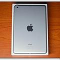 20130111_iPadmini_16