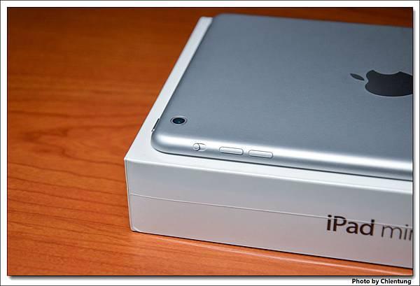 20130111_iPadmini_17