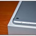 20130111_iPadmini_18