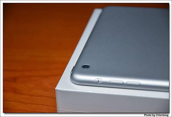 20130111_iPadmini_19