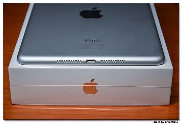 20130111_iPadmini_20