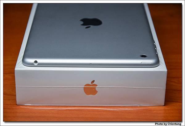 20130111_iPadmini_21