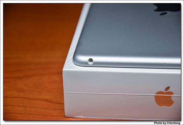 20130111_iPadmini_22