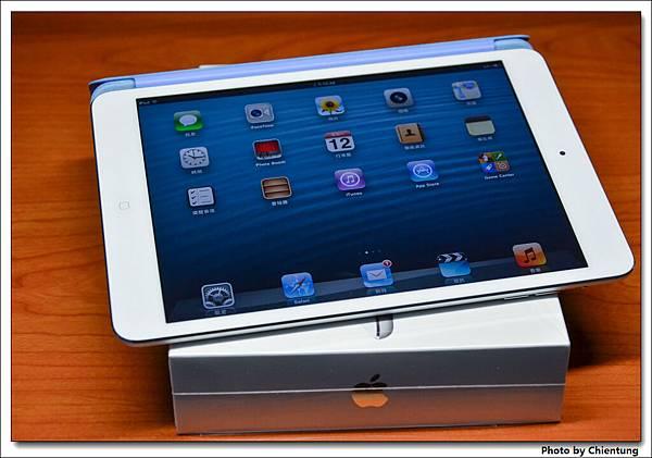 20130111_iPadmini_23