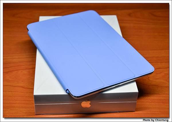 20130111_iPadmini_24