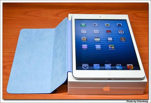 20130111_iPadmini_25