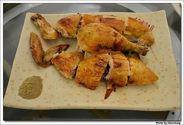 20130127-chicken-09