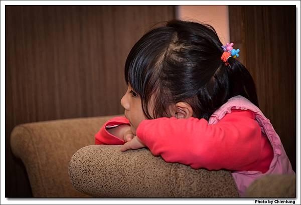 20130201-children-13