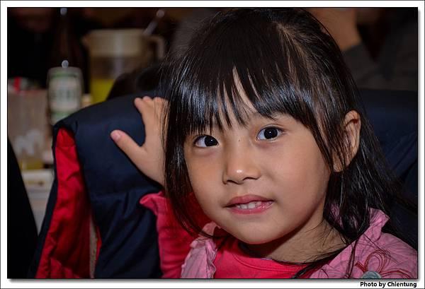20130201-children-17