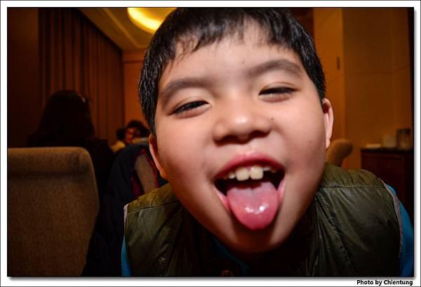 20130201-children-20