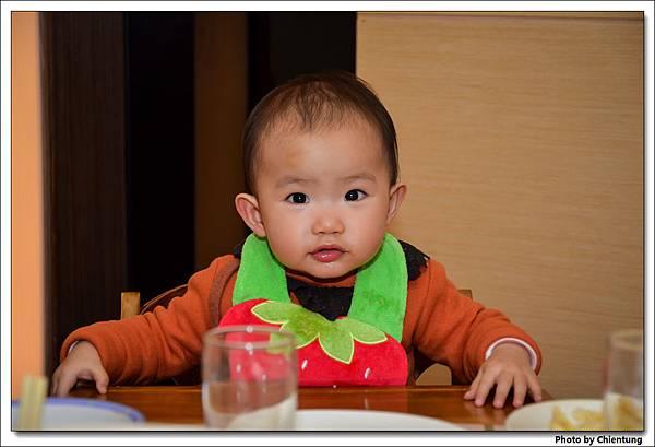 20130201-children-10