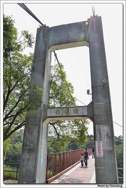 20130216-tainan-15
