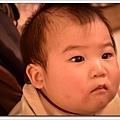 20130303-Tsai-02